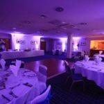 Holiday Inn Swindon 6.jpg 10