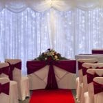 Holiday Inn Swindon 8822a.jpg 1