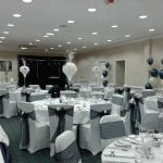 Holiday Inn Ipswich 8856a.jpg 1