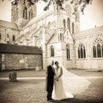 Chichester Cathedral 9.jpg 3