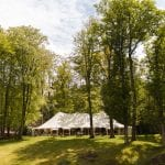 Weddings at the Wild Garden CG412149 5