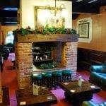 The Cedars Hotel 2.jpg 4