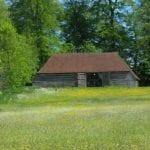 Gilbert White's House & Garden 4.jpg 5