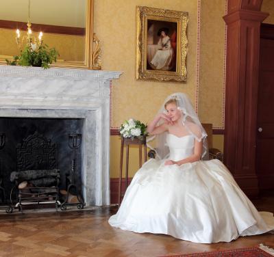 Gilbert white s house garden alton wedding venues for Wedding venues open late