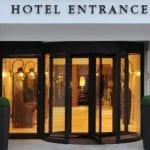 Macdonald Windsor Hotel 8863a.jpg 1