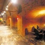 The Vaults 8942a.jpg 1