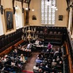 Exeter Guildhall 10.jpg 12