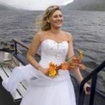 Cruise Loch Ness 15.jpg 5