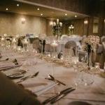 Rowton Hall Hotel and Spa 17.jpg 12
