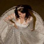 Bride Diva 1921.jpg 1