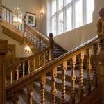 The Hartsfield Manor 2.jpg 5