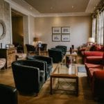 Rowton Hall Hotel and Spa 20.jpg 18