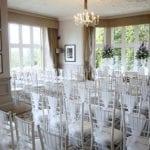 The Hartsfield Manor 20.jpg 18
