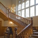 The Hartsfield Manor 3.jpg 6
