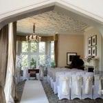The Hartsfield Manor 3.jpg 26