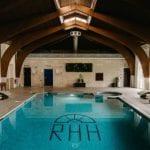 Rowton Hall Hotel and Spa 4.jpg 21