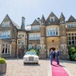 The Hartsfield Manor 4.jpg 21