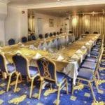 Chatsworth Hotel 4.jpg 3