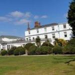 Rowton Hall Hotel and Spa 5.jpg 22