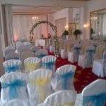 Chatsworth Hotel 5.jpg 4