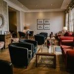 Rowton Hall Hotel and Spa 6.jpg 4