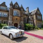 The Hartsfield Manor 7.jpg 23