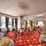 Chatsworth Hotel 7.jpg 5