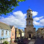 Penryn Town Hall 8.jpg 2