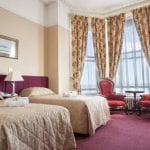 Chatsworth Hotel 8.jpg 2