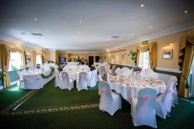 Devon hotel exeter wedding venues devon hotel junglespirit Gallery