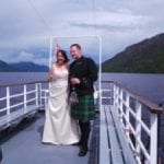Cruise Loch Ness 8.jpg 2