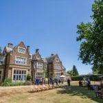 The Hartsfield Manor 8952a.jpg 1