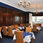 Royal Mackintosh Hotel 9103a.jpg 1