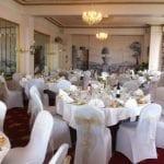 Chatsworth Hotel 9110a.jpg 1