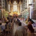 All Saints Chapel 9111a.jpg 1