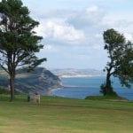 Lyme Regis Golf Club 9441a.jpg 1