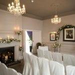 Residence Restaurant & Bar 9499a.jpg 1