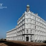 New Continental Hotel, Plymouth 9617a.jpg 1