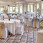 Lyme Regis Golf Club Lyme Regis Golf Club Wedding Breakfast 2