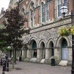Gatehouse Theatre 1.jpg 6