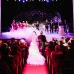 Crewe Lyceum Theatre 1.jpg 11