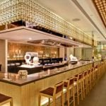 Aqua Restaurant 4.jpg 2