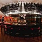 Aqua Restaurant 6.jpg 4