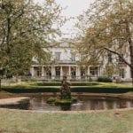 Grove House 6.jpg 30