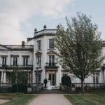 Grove House 7.jpg 29