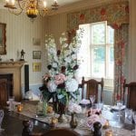 Allington Manor 9.jpg 3