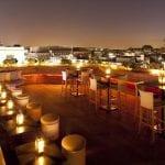 Aqua Restaurant 9693a.jpg 1