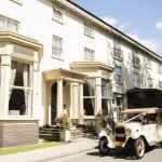 Regency Hotel 9697a.jpg 1