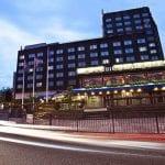 Danubius Hotel Regents Park 9731a.jpg 1