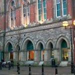 Gatehouse Theatre 9737a.jpg 1